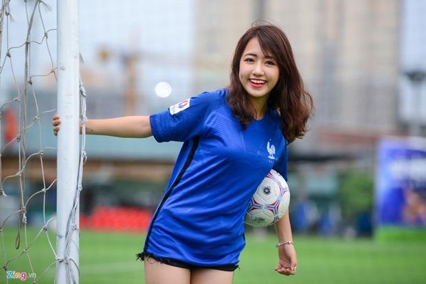 Bermain Judi Bola Euro 2020 Bersama Agen Sbobet Indonesia