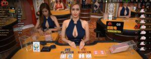 Trik Memilih Situs Casino Online Terpercaya Saat Ini