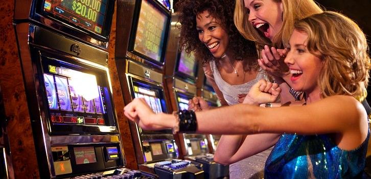 Karakter Situs Judi Slot Joker123 Online yang Bonafid