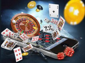 Ciri-ciri Situs Poker Online Terbaru