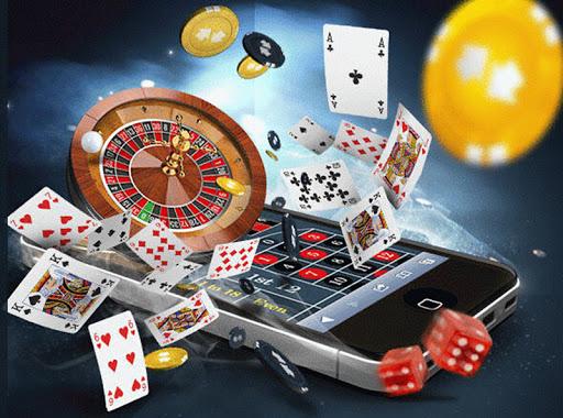 Ciri-ciri Situs Poker Online Terbaru Terpercaya yang Harus Anda Ketahui