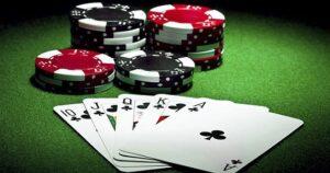 Poker Online Uang Asli Terbaik Selalu Terjamin Dan Terpercaya