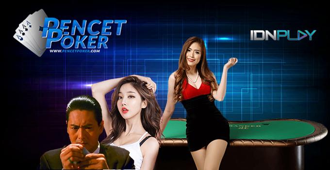 Trik Memenangkan Texas Poker
