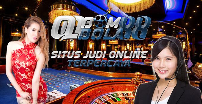 Tips Permainan Judi Online
