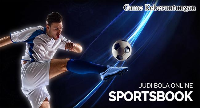 Agen Judi Bola Terpercaya Asli yang ada di Indonesia